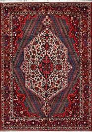 authentic rugs best of traditional persian los angeles rug cleaners in