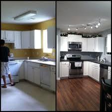 best 25 kitchen track lighting ideas on farmhouse regarding small kitchen lighting ideas