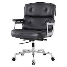 Modern Office Furniture Nyc Mesmerizing Modern Office Chairs For Your Modern Workspace Meelano