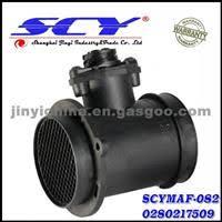 Mass Air Flow Sensor For <b>MERCEDES</b> 0 280 217 509 <b>0280217509</b> ...