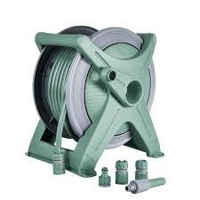 wall mount hose reel metal wall mount hose reel l l l wall mount inside suncast hose reel