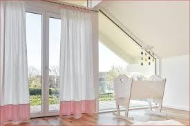 Gardinen Modern Design Design Gardinen Wohnzimmer Modern Design Fr