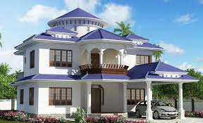 Small Picture Emejing Design Your Dream House Ideas Home Decorating Design