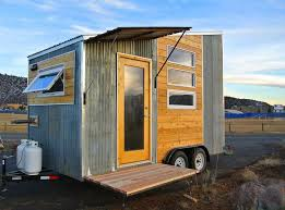 Small Picture Best 25 Tiny house trailer ideas on Pinterest Tiny love mobile