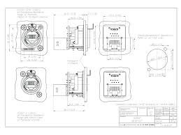 Full size of circuit diagram maker free download wiring diagrams neutrik xlr connector 4 pole cable