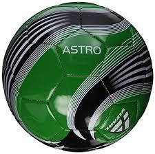 Vizari Size Chart Vizari Astro Soccer Ball B00cbed8w0 Amazon Price Tracker