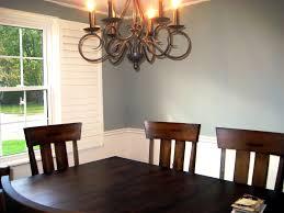 Superb Dining Room Chair Rail In Modern Chair Design With Modern Dining Room Chair Rail