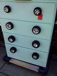drawer pulls for furniture. Bedroom Furniture Drawer Handles Pulls For