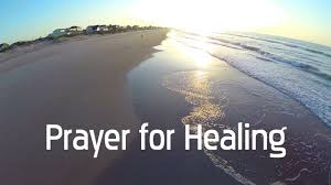 Speedy Recovery Prayer From Surgery For Healing