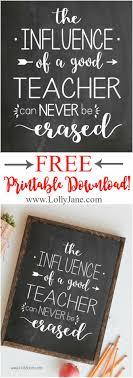 440 Best Teacher Gift Ideas Images On Pinterest Present Ideas