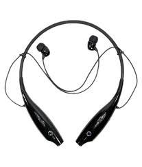 SYL Acer Liquid Z110 Bluetooth Headset ...