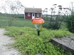 westinghouse landscape lighting outdoor solar led patio lights parts