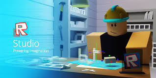 Roblox Create Start Creating Your Games On Roblox Studio Top Usa Games