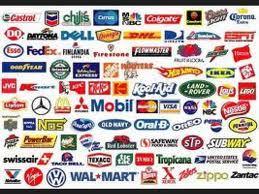 Resultado de imagen para Corporaciones
