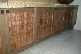 kitchen cabinet insert frosted cabinet door glass inset kitchen cabinet door stop
