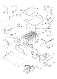 sony cdx gt310mp wiring diagram inside sw200 gooddy org sony cdx gt320mp installation at Sony Cdx Gt310mp Wiring Diagram