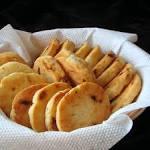 Biscuiti de casa dietetici