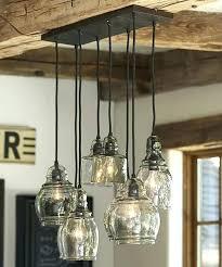 rustic light fixture pendants 8 a chandeliers fixtures for living room bedroom pendant industrial lights vinta