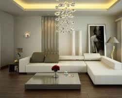 luxury living rooms tumblr. nice modern living designs 20 luxury s for the cool interior design rooms tumblr