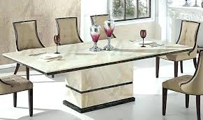 round marble top dining table set round marble dining table set black marble top dining set