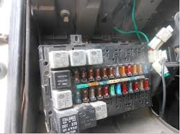 e fuse box wiring diagrams