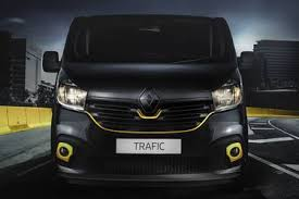 2018 renault trafic. brilliant trafic 2017 renault trafic formula edition in 2018 renault trafic