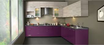 Small Picture Kitchen Design Catalogue awesome collections Many Ideas To