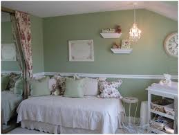 Small Black Chandelier For Bedroom Bedroom Crystal Chandelier For Girls Bedroom Top Creative Of