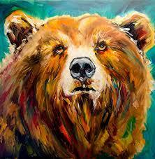 Diane Whitehead - Artists of Utah's 15 Bytes