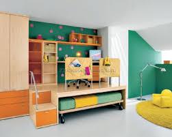kids room furniture india. Kids Room Furniture India. Design Simple India Ide A