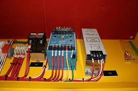 switchgear atlas electric atlas electric