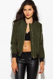 khaki tan quilted suede contrast faux fur lined golden on zip up hooded pocketed vest top pocketed vests for women cute khaki colored vests