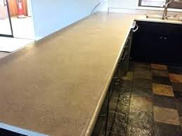 daich spreadstone countertop refinishing kit a review