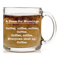 office gifts for dad. brilliant for poem for mornings funny coffee mug christmas gifts dad coffee intended office gifts for dad d