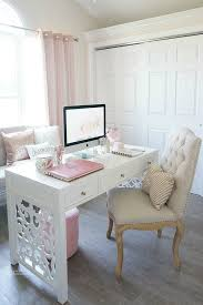 work from home office. Best Office Desks To Work From Home Work From Home Office I