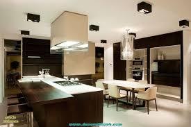 Small Modern Kitchens Modern Kitchen Furniture Modern Kitchen Design Amazing Delight