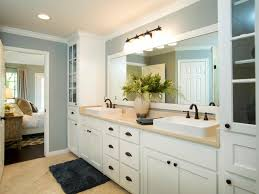 under sink storage options bathrooms