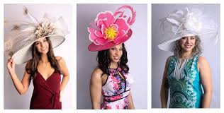 Dee's Derby Hats - 145 Photos - 15 Reviews - Retail Company - 5045  Shelbyville Rd, Louisville, Kentucky 40207
