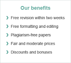unrivalled essay writing service   master of papershttp   master of papers com