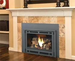 avalon gas fireplaces s avalon gas fireplace insert s avalon gas fireplaces