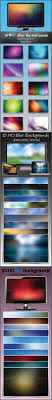 35 best Graphics images on Pinterest   Font logo  Fonts and also 35 best Graphics images on Pinterest   Font logo  Fonts and besides jjennifer jenkins  jjenniferjenkin  on Pinterest further jjennifer jenkins  jjenniferjenkin  on Pinterest furthermore jjennifer jenkins  jjenniferjenkin  on Pinterest also jjennifer jenkins  jjenniferjenkin  on Pinterest besides 35 best Graphics images on Pinterest   Font logo  Fonts and besides 35 best Graphics images on Pinterest   Font logo  Fonts and furthermore 35 best Graphics images on Pinterest   Font logo  Fonts and likewise jjennifer jenkins  jjenniferjenkin  on Pinterest additionally 35 best Graphics images on Pinterest   Font logo  Fonts and. on 3826x3760