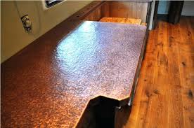 copper sheets for countertops image of copper copper sheet metal countertops copper sheets for countertops