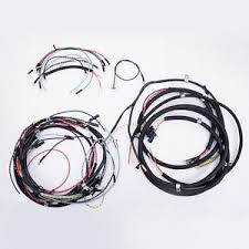 willys wiring harness wire get image about wiring diagram omix ada 17201 04 wiring harness turn signal 46 49 willys