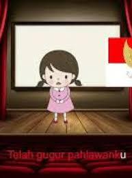 Download lagu mp3 & video : Ayo Bernyanyi Gugur Bunga Lagu Wajib Nasional Tangga Nada Diatonis Minor 03 02 4 17 Mb Download Mp3 Now Gugur Bunga Menggunakan Tangga Nada Diatonis Subdomain