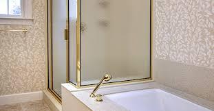 Cedar Pergola Roof  Outdoor Shower Privacy  Cape Cod Shower KitsShower Privacy
