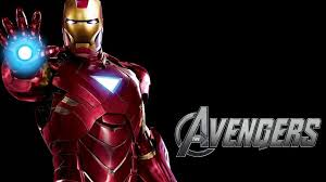 avengers iron man hd wallpapers 1080p