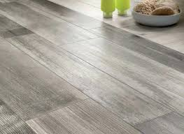 Wood tile flooring ideas Contemporary Wood Like Tile How To Lay Tile That Looks Like Wood Grout Lines Wood Tile Bathroom Wood Like Tile Medicinamodernainfo Wood Like Tile Tile Rustic Wood Look Ceramic Tile Flooring Reviews
