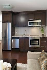 Basement Kitchen Designs Extraordinary 48 Basement Kitchenette Ideas To Help You Entertain In Style Home