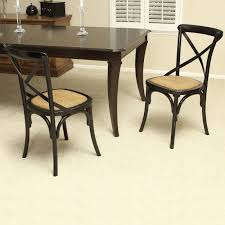dining chairs set of 4. 37 Pictures Of Inspirational Cheap Kitchen Chairs Set 4 May 2018 Dining