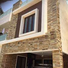exterior wall cladding wall cladding